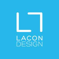 Lacon Design