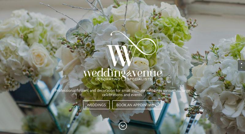 Web Design Branding Graphic Design For Small Businesses St Albans